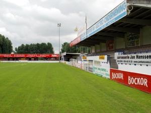 Stadion FC Gullegem