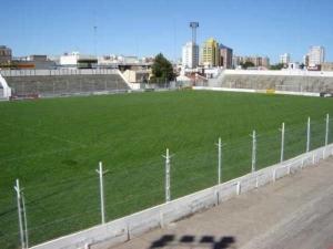 Estadio Dr. Alejandro Pérez, Bahía Blanca, Provincia de Buenos Aires