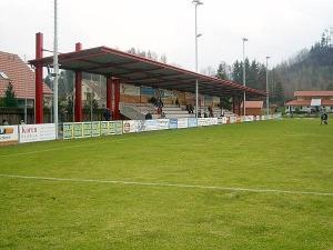 Hans Blümel-Stadion
