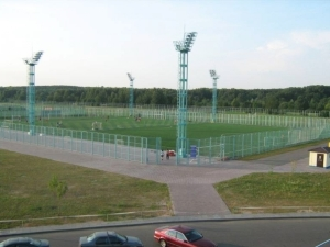 KFP Minsk, Minsk