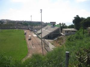 Koinotiko Stadio Chlorakas