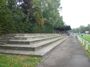 Friedrich-Meyer-Stadion