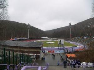 Erzgebirgsstadion (old)