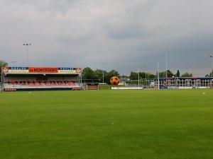 Sportpark Hofland, Montfoort