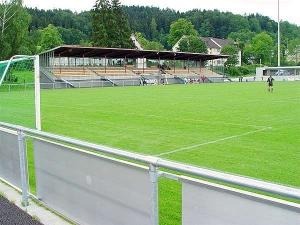 Paul-Grüninger-Stadion