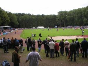 Pinneberger Stadion 1