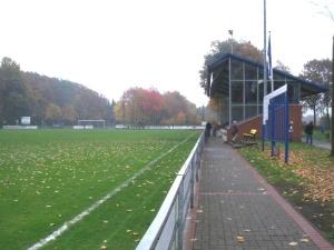 Stadion Biener Busch