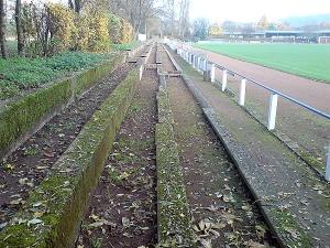 Karl-Harnisch-Stadion