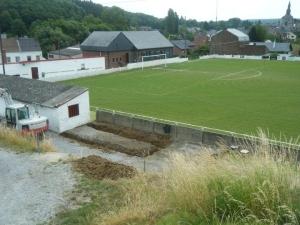 Stade Winson