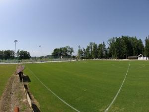 Športni park Radomlje