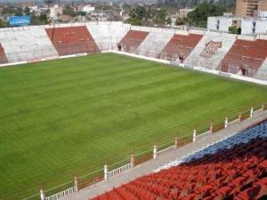 Estadio Eva Perón de San Miguel de Tucumán