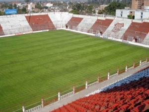 Estadio La Ciudadela