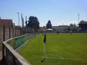 Stadion an der Holzstraße, Lustenau