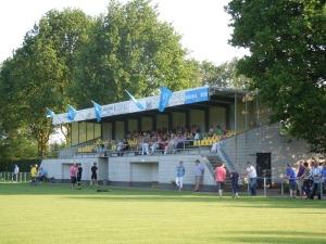 Sportpark De Walzaad