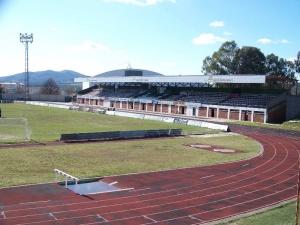 Ciudad Deportiva de Plasencia
