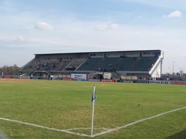 Estadio República de Italia, La Matanza, Provincia de Buenos Aires