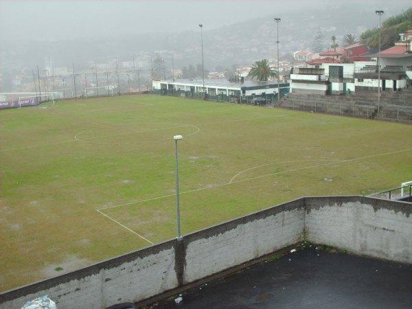 Campo da Imaculada Conceição, Funchal (Ilha da Madeira)