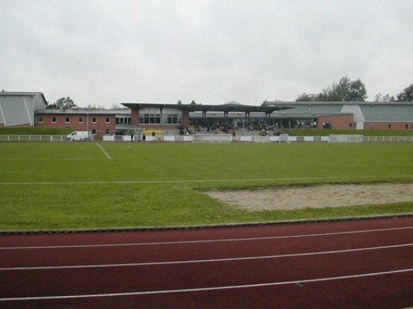 Feignies France  city photos : France SC Feignies Aulnoye Results, fixtures, squad, statistics ...