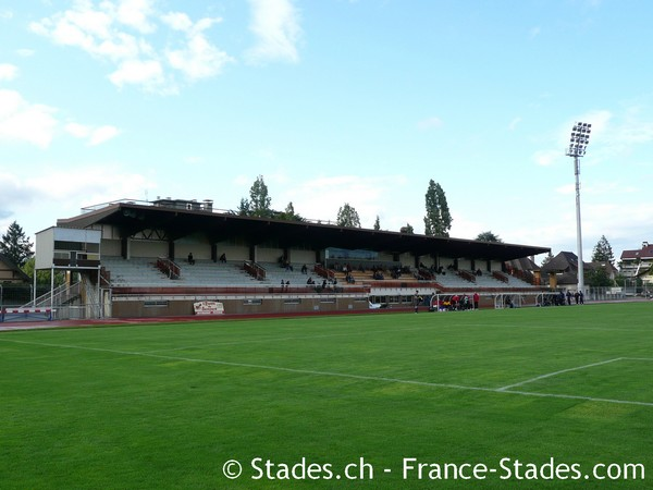 france thonon evian savoie evian thonon gaillard fc under 19 results fixtures squad. Black Bedroom Furniture Sets. Home Design Ideas