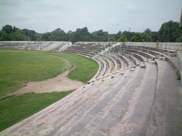 Tangail Stadium, Tangail
