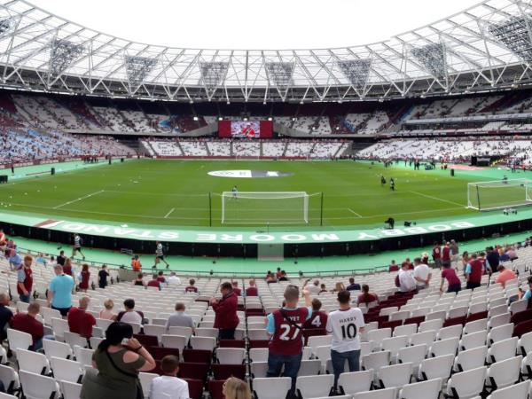 West Ham United Liverpool streaming en direct 14 mai 2017