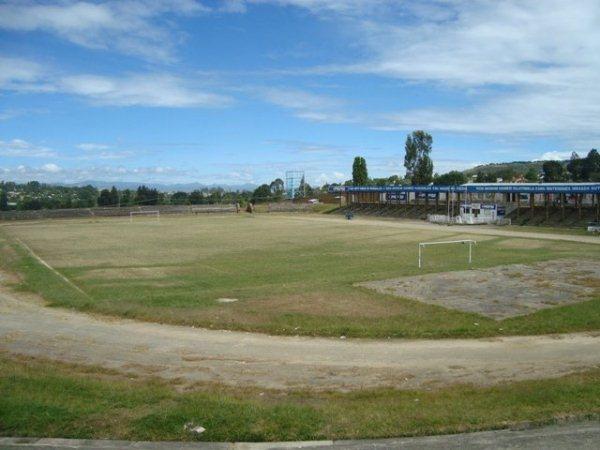 Sokoine Stadium, Mbeya
