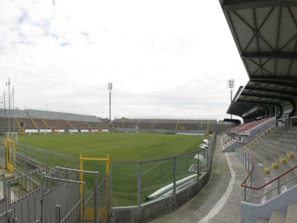Stadio Giovanni Zini, Cremona