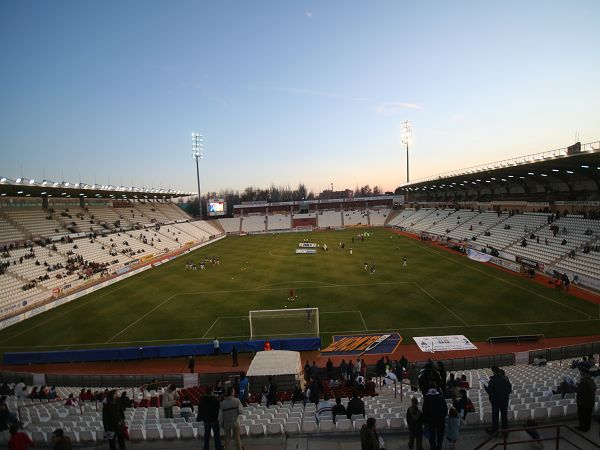 Image result for albacete fc