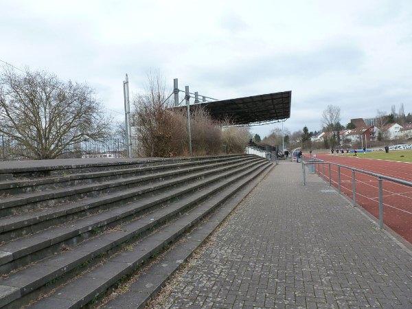 union berlin fc soccerway
