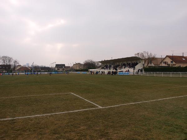 france ligue soccerway