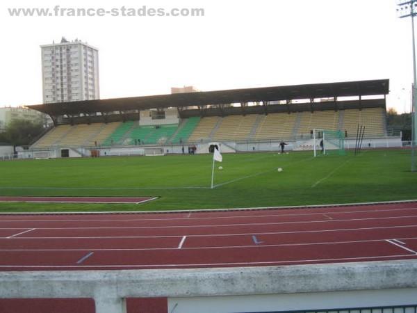 France fc mantois 78 results fixtures squad - Piscine olympique reims ...