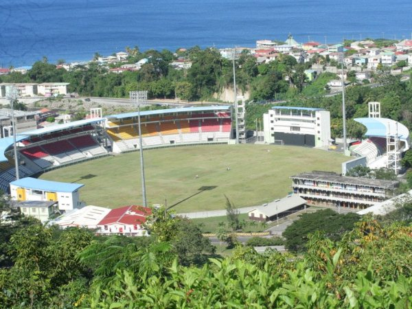 Dominica Scotia Bank Bath Estate Results Fixtures Squad Statistics Photos Videos And
