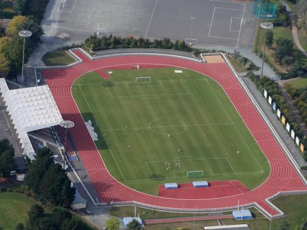 stade omnisports jean bouin soccerway