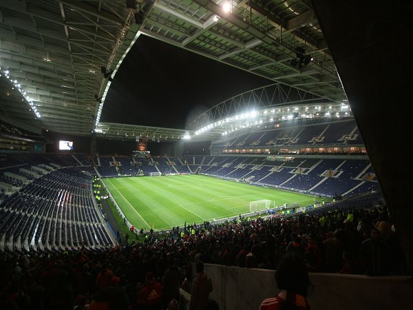 FC Porto Paços de Ferreira streaming en direct 14 mai 2017