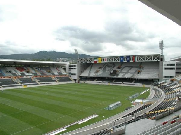 Vitoria Guimaraes Feirense streaming en direct 20 mai 2017