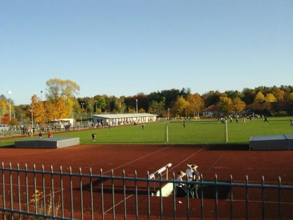 stuttgart soccerway