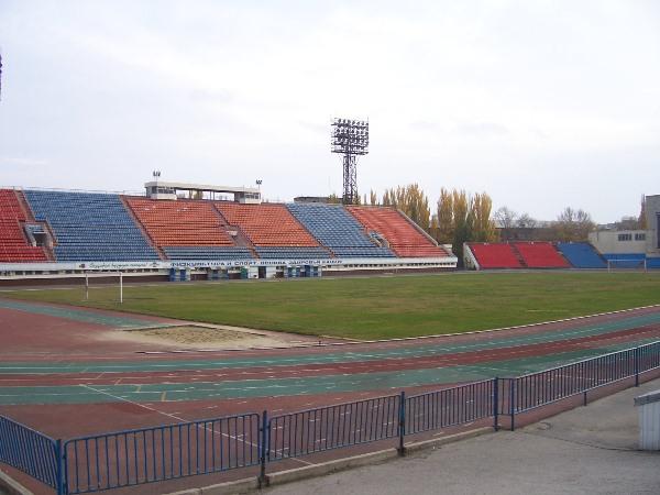 sokol saratov