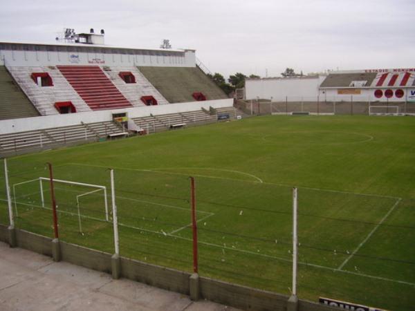 Estadio Juan Domingo Perón, Ciudad de Córdoba, Provincia de Córdoba