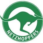 Netzhoppers