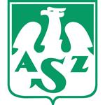ONICO Warszawa Spółka Akcyjna