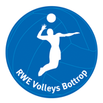 Volleys Bottrop