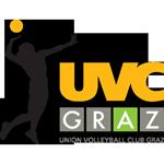 UVC Graz