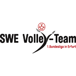 SWE Volleyball Team