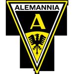 LB Aachen
