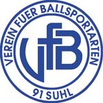 VolleyStars Thüringen