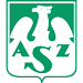 AZS Politechnika