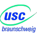 USC Braunschweig